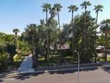 5825 Royal Palm Road - Photo 54