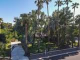 5825 Royal Palm Road - Photo 55