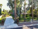 5825 Royal Palm Road - Photo 74