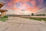 21739 Crivello Avenue - Photo 38