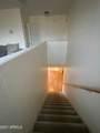 22814 Pima Street - Photo 20