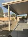 22814 Pima Street - Photo 32