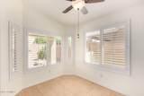 3096 Palm Beach Drive - Photo 10
