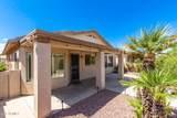 3096 Palm Beach Drive - Photo 24