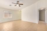 3096 Palm Beach Drive - Photo 5