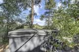 310 Sunset Park Drive - Photo 47