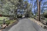 310 Sunset Park Drive - Photo 52