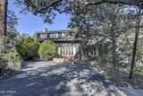 310 Sunset Park Drive - Photo 8