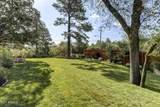 310 Sunset Park Drive - Photo 9