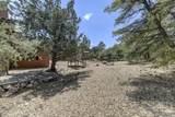 1 Pine Ridge - Photo 5