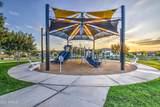 5358 Wesley Circle - Photo 53