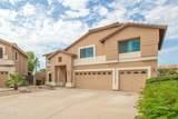 2115 Vista Bonita Drive - Photo 3