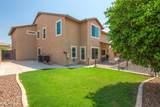 2115 Vista Bonita Drive - Photo 39