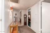 8051 Weldon Avenue - Photo 20