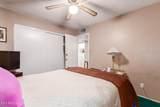 8051 Weldon Avenue - Photo 25