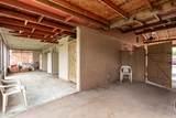 8051 Weldon Avenue - Photo 33