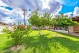 8051 Weldon Avenue - Photo 35