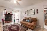 8051 Weldon Avenue - Photo 7