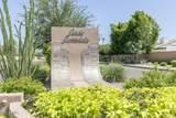 8553 Via Del Palacio - Photo 32