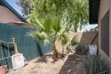 4833 Manzanita Drive - Photo 21