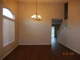5521 Jones Avenue - Photo 5