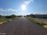 3270 Desierto Drive - Photo 2