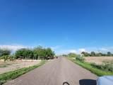 3270 Desierto Drive - Photo 3