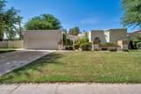 8744 San Pedro Drive - Photo 1