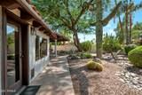 8744 San Pedro Drive - Photo 28