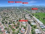 8744 San Pedro Drive - Photo 3