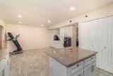 6742 43RD Avenue - Photo 11