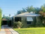 355 Alvarado Road - Photo 16