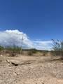 0 Windstone Trail - Photo 2