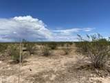 0 Windstone Trail - Photo 3