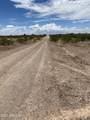 0 Windstone Trail - Photo 4