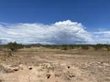 0 Windstone Trail - Photo 6