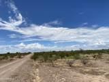 0 Windstone Trail - Photo 7