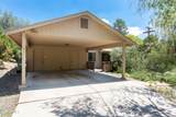 1817 Foothill Drive - Photo 2