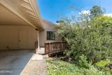 1817 Foothill Drive - Photo 3