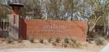 5469 Montebello Way - Photo 40