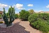 19731 Lone Cactus Drive - Photo 29
