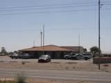 14844 Oakmont Drive - Photo 33