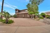 565 Casa Grande Lakes Boulevard - Photo 3