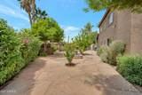 565 Casa Grande Lakes Boulevard - Photo 32