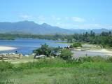 123 Development Site Madagascar Land - Photo 10