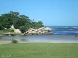 123 Development Site Madagascar Land - Photo 11