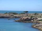 123 Development Site Madagascar Land - Photo 13