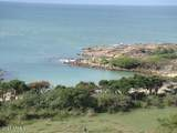 123 Development Site Madagascar Land - Photo 15