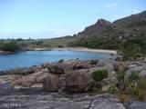 123 Development Site Madagascar Land - Photo 17