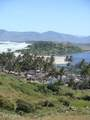 123 Development Site Madagascar Land - Photo 19